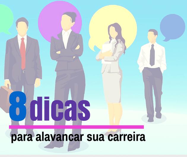 www.juicysantos.com.br - dicas pra sua vida profissional