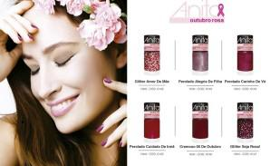www.juicysantos.com.br - coleção anita outubro rosa