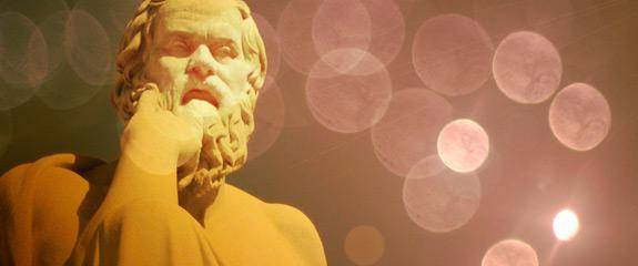 www.juicysantos.com.br - semana da filosofia em santos