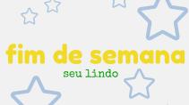 www.juicysantos.com.br - fim de semana em santos