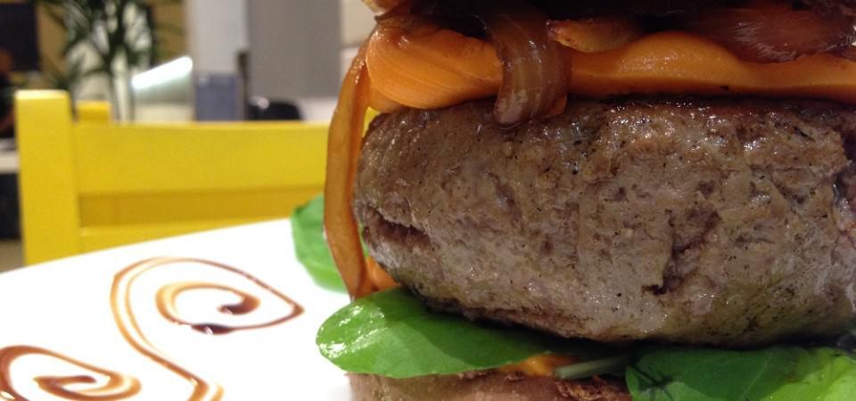 www.juicysantos.com.br - hamburger em santos sp