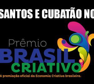 premio-brasil-criativo