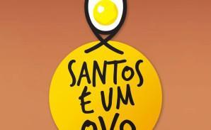 www.juicysantos.com.br - santos é um ovo
