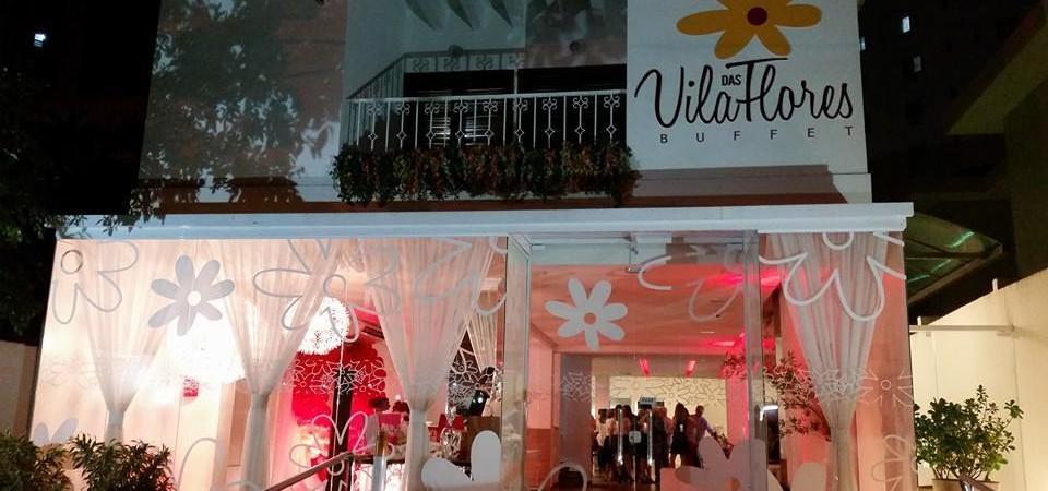 buffet villa das flores - www.juicysantos.com.br