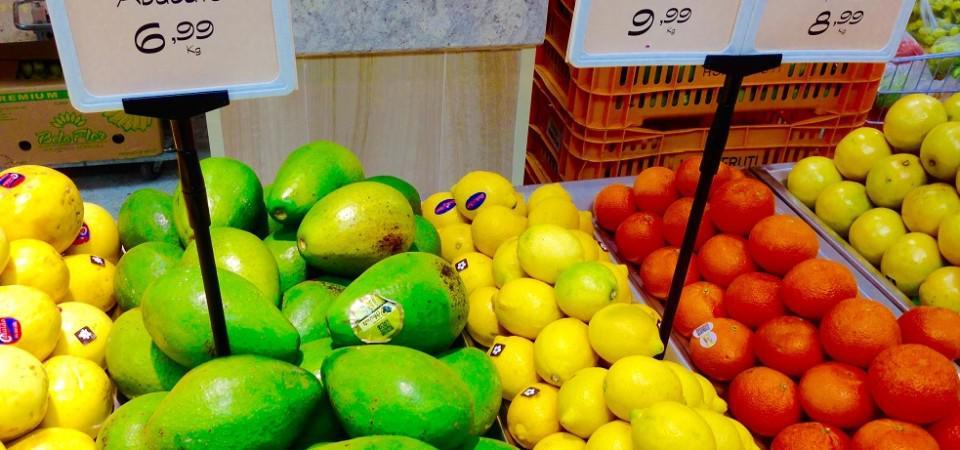 frutas em santos - www.juicysantos.com.br