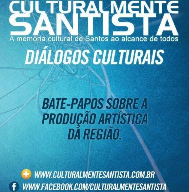 www.juicysantos.com.br - evento com participação do juicy santos