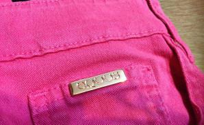 jeans-color-equus-01