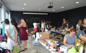 www.juicysantos.com.br