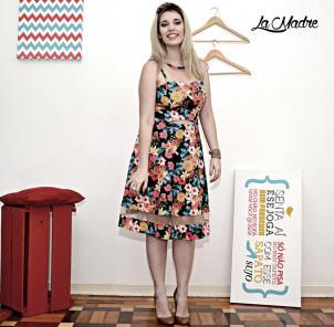 www.juicysantos.com.br - la madre loja online