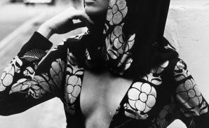 moda-anos-70-01