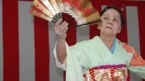 www.juicysantos.com.br - festival de cultura japonesa em santos