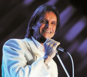 www.juicysantos.com.br - show do roberto carlos em santos 2014