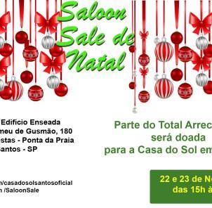 saloon-sale-2014