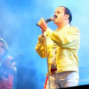 www.juicysantos.com.br - show tributo ao queen em santos sp