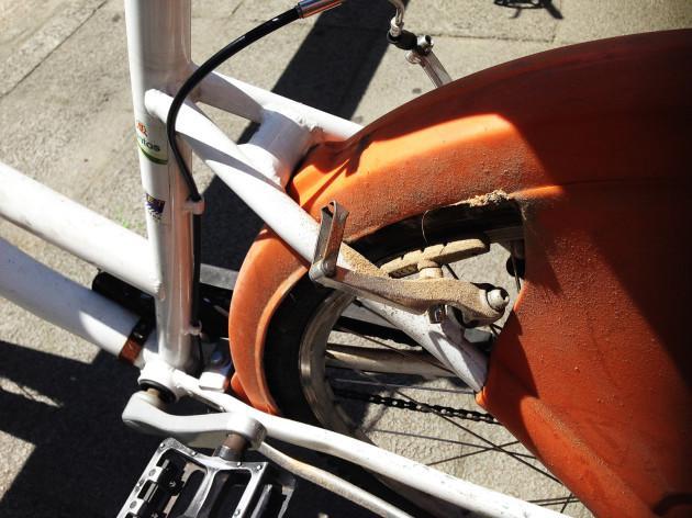 bike-santos-colapso-1