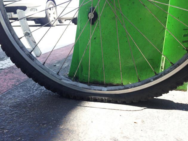 bike-santos-colapso-2