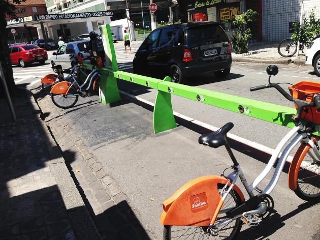 bike-santos-colapso-4