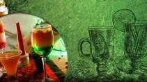 www.juicysantos.com.br - drinques de natal