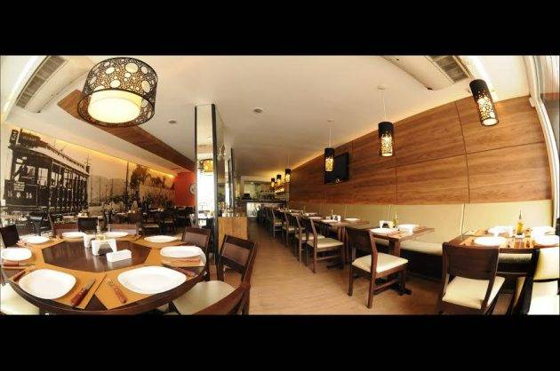 www.juicysantos.com.br - restaurantes em santos sp