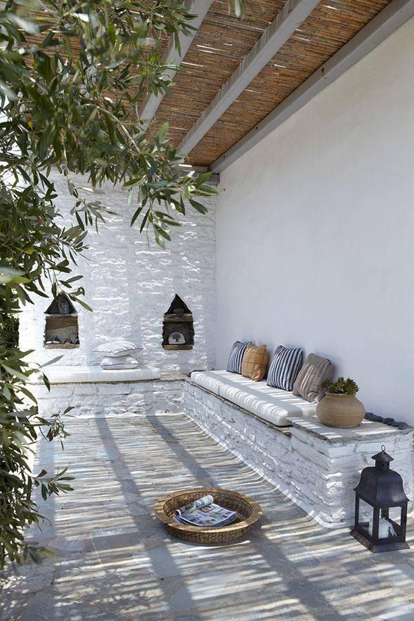 www.juicysantos.com.br - terraço chique