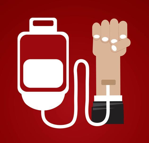 doacao-de-sangue-santos