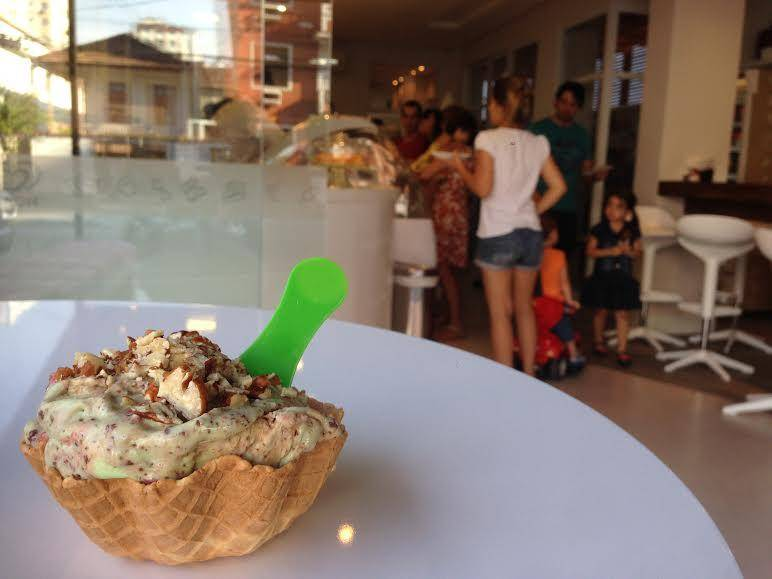 www.juicysantos.com.br - sorveteria nova em santos