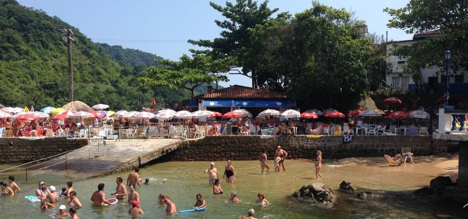 www.juicysantos.com.br - clube de pesca de santos