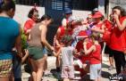 www.juicysantos.com.br - ong tamtam