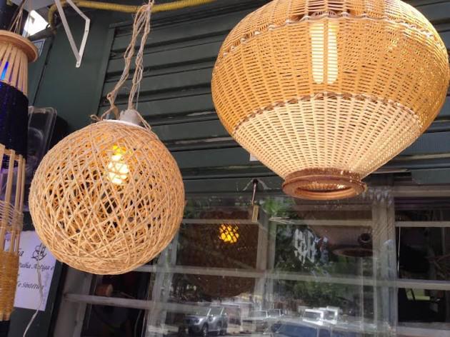 www.juicysantos.com.br - ideias de decoração