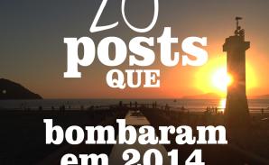 posts-que-bombaram-2014