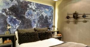 www.juicysantos.com.br - primeira edição da casa cor na baixada santista