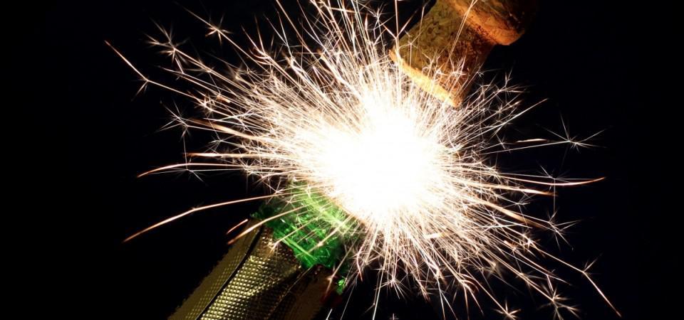 www.juicysantos.com.br - festas de ano novo em santos sp