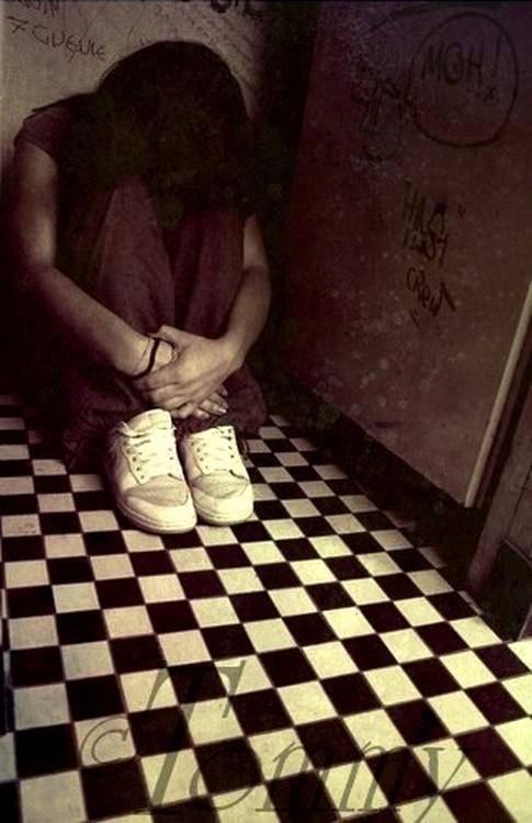 suicidio-de-jovens1