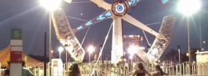 www.juicysantos.com.br - parque de diversões em santos