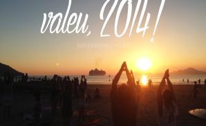valeu-2014-juicysantos