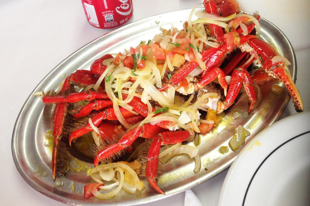 www.juicysantos.com.br - comer caranguejo no guarujá