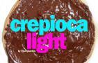 crepioca-light-receita