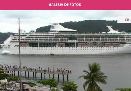 www.juicysantos.com.br - lindas imagens de santos
