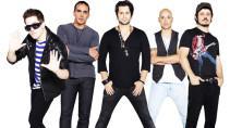 www.juicysantos.com.br - show do jota quest em santos