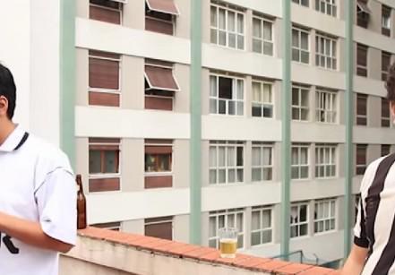 www.juicysantos.com.br - série sobre santos fc