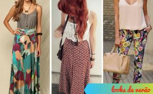 www.juicysantos.com.br - dicas de moda para o verão escaldante