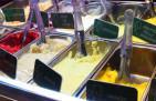 porto-gelato-1
