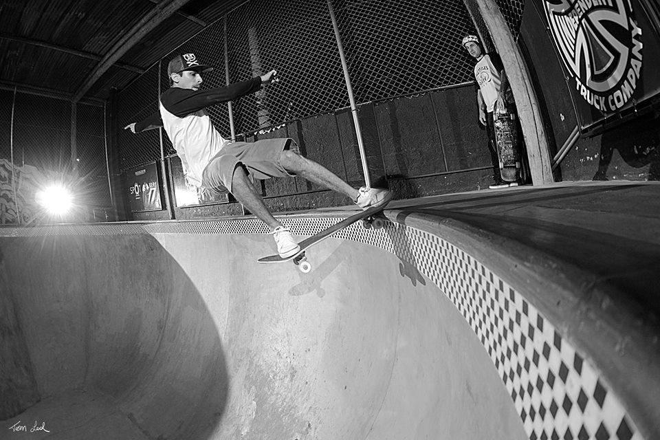 www.juicysantos.com.br - skate em santos