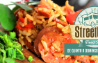 www.juicysantos.com.br - food trucks em santos