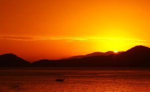 sunset-em-santos-fabio-fersa