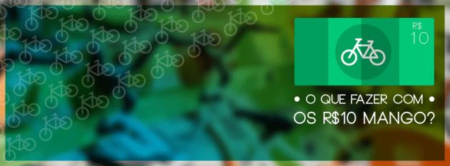 www.juicysantos.com.br - bike santos devolve dinheiro