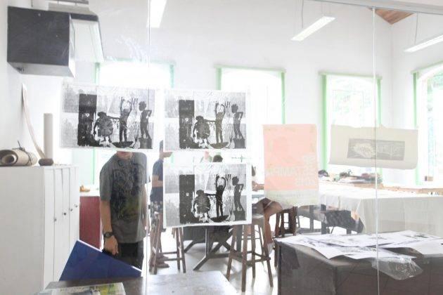 www.juicysantos.com.br - fábrica cultural
