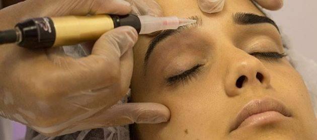 dermopigmentação-sap-das-sobrancelhas
