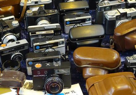 il-hallen-amsterdam-cameras