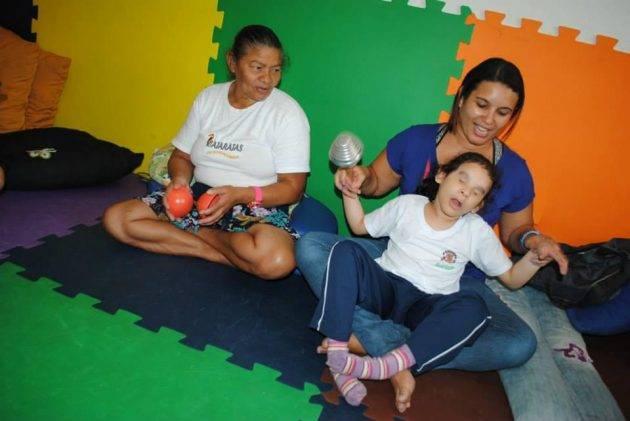www.juicysantos.com.br - voluntariado em santos